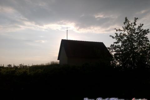 Nacht der Wölfe - Großengersdorf