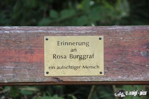 Marienhöhe in Rohr im Gebirge - 2017