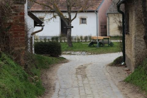 Gebäude & Türme