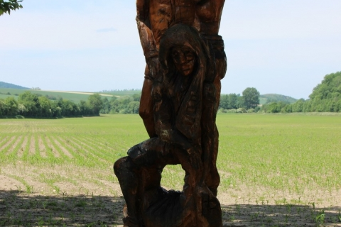 Keltenfest in Aspern an der Zaya (31. Mai 2015)