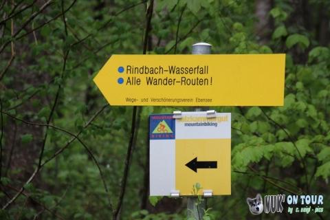 Ebensee - Oberösterreich (3)