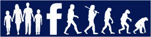 facebook-evolution