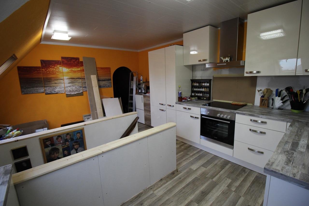 great abfluss verlegen k che pictures kuche abflussrohr abflussrohr verlegen kuche pvc. Black Bedroom Furniture Sets. Home Design Ideas